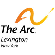 Arc_LexingtonNYS_Color_Pos_JPG